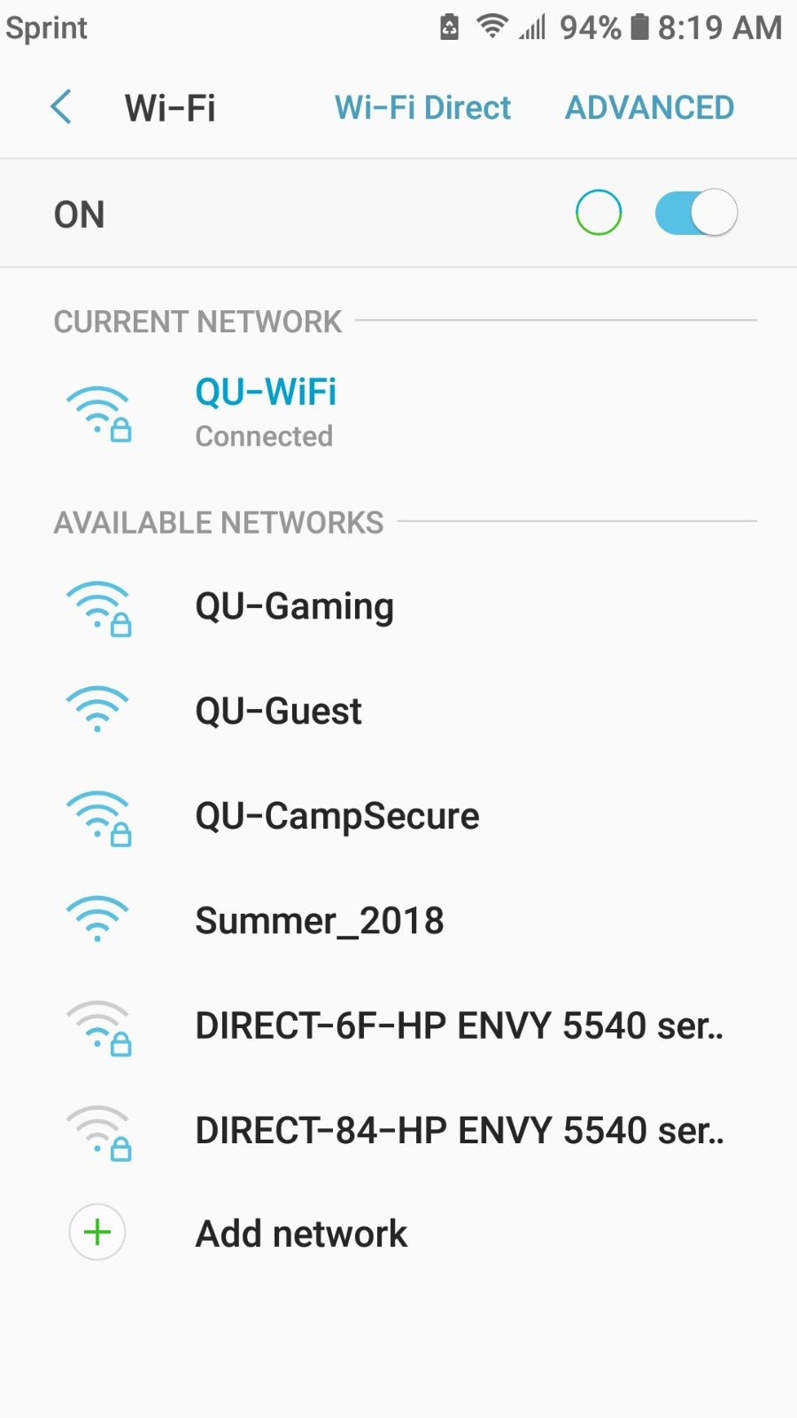 QU-WiFi_Connected.jpg