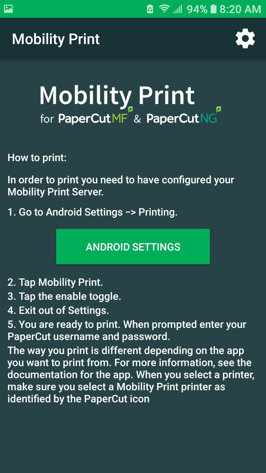 Mobility_Print_Android_Settings.jpg