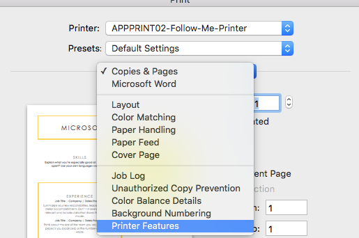Printer_Features.png